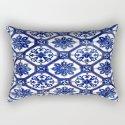 Portuguese Tile by blueline