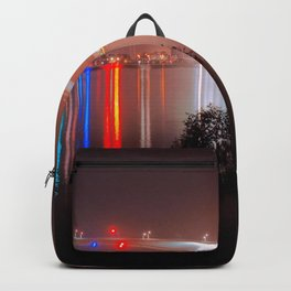 Gateway Reflections Backpack