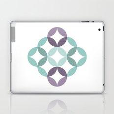 Shapes 007 Laptop & iPad Skin
