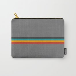 Sigyn Carry-All Pouch