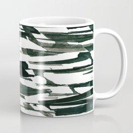 Tapes Coffee Mug