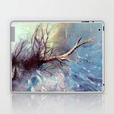 Büyülü Nehir Laptop & iPad Skin