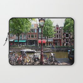 # 315 Laptop Sleeve