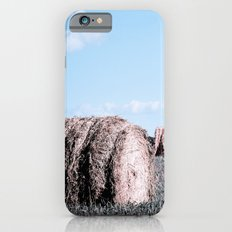 Bale Out iPhone 6s Slim Case