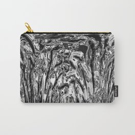Work Back Trust Carry-All Pouch