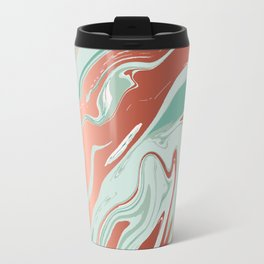 Weyrd Fishex/Arpezzi Travel Mug