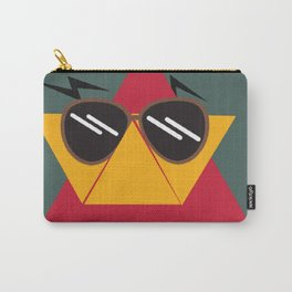 Vanity or Proud Carry-All Pouch