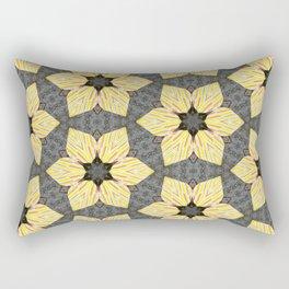 Concrete Candy no 2 - 239 Rectangular Pillow