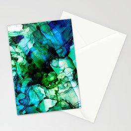 Spring 04 Stationery Cards