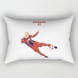 AR Rectangular Pillow