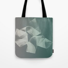 Abstract forms 15 Tote Bag