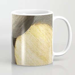 Five Moons Coffee Mug