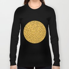 Trimmings Long Sleeve T-shirt