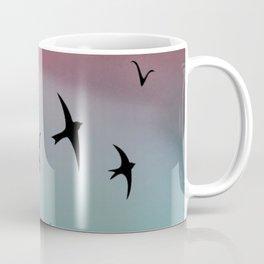 Joy 2 Coffee Mug