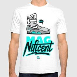 MAG-Nificent (Still McFly™) T-shirt