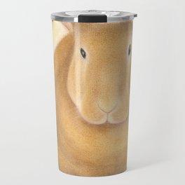 Victoria Travel Mug