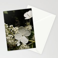 Dream of two Stationery Cards