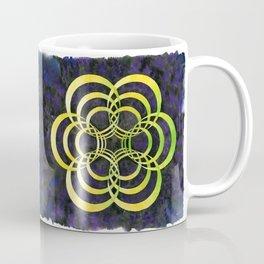 Portalattice Coffee Mug