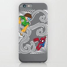 FUN - Spiderman iPhone 6s Slim Case