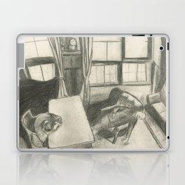 Suicide Pact Laptop & iPad Skin