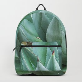 Agave Backpack