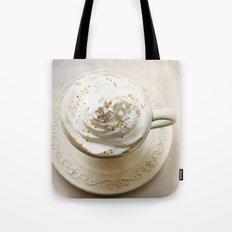 Sweet treat Tote Bag