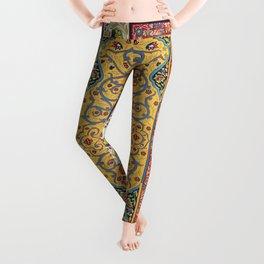 Persian 2 Leggings