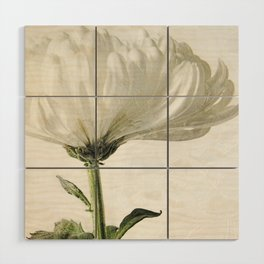 Just For You Wood Wall Art
