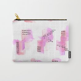170327 Watercolor Scandic Inspo 4 Carry-All Pouch