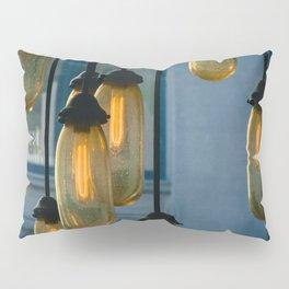 Cozy Pillow Sham