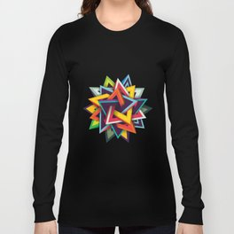Endless Magen Long Sleeve T-shirt