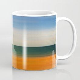 SIMPLI-SEA-TY SHADES Coffee Mug