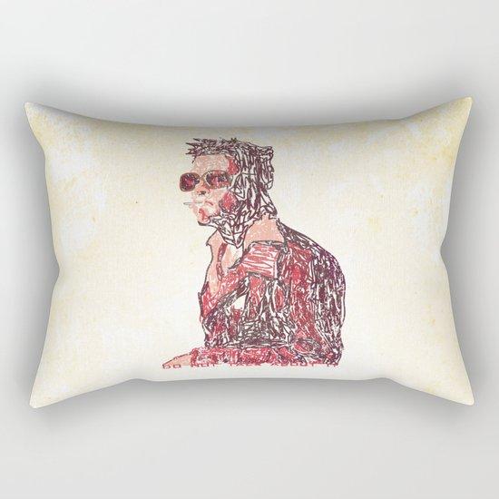 Tyler Rectangular Pillow