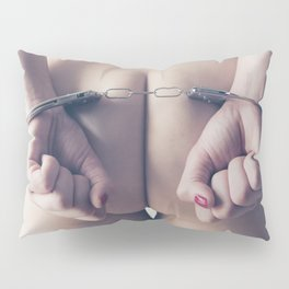 avientame Pillow Sham