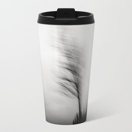 shadow dancer Travel Mug