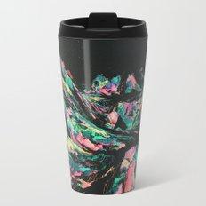 BEYOMD Metal Travel Mug