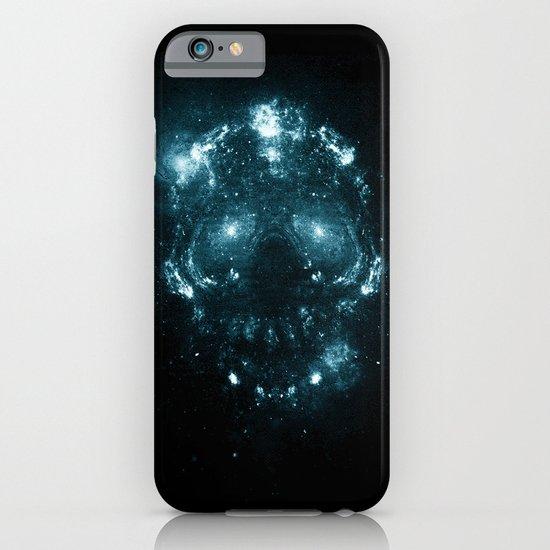 Lost Galaxy iPhone & iPod Case
