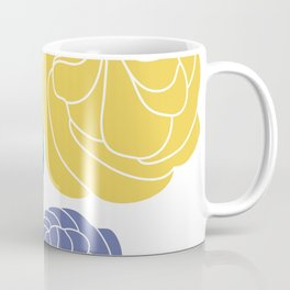 Happy spring Coffee Mug