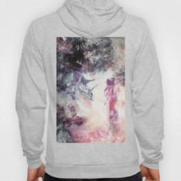 Hades and Persephone: First encounter Hoody