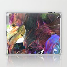Table Top 1 Laptop & iPad Skin