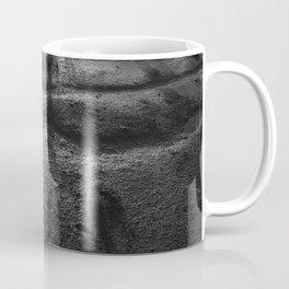 Sombra marinera Coffee Mug
