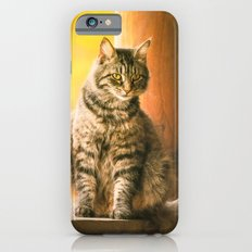 I Love Lucy iPhone 6s Slim Case