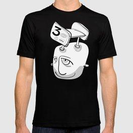 Will will T-shirt