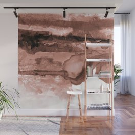 Dream Encounters 10zv by Kathy Morton Stanion Wall Mural