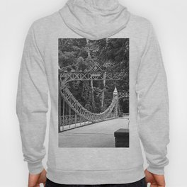 YOUNGSTOWN Hoody