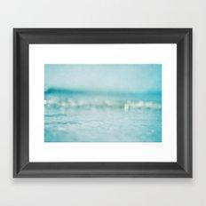 ocean 2251 Framed Art Print