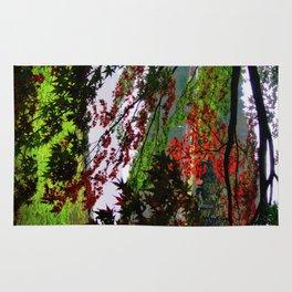 Environ (Japan) Rug