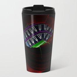 The Skylight Travel Mug