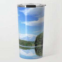 Stu-pond-ous Travel Mug