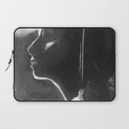 Barbra Streisand, etc. Laptop Sleeve